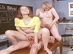 Sextsunami 109