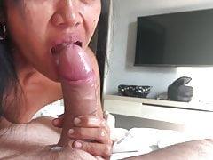 BJ by  the Amazing Liz 2
