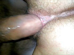 squirting and fucking
