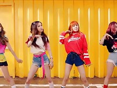 CFNM - PMV - BLACKPINK - AS IF IT'S YOUR LAST