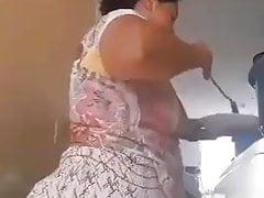 mom, granny, mature big ass, cellulite, bbw